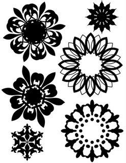 Uk156bigflowers