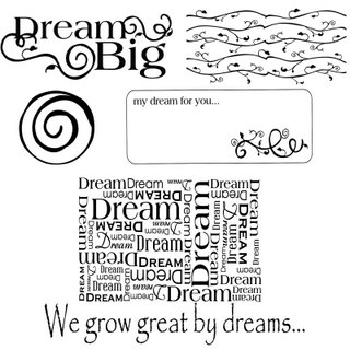 Uk164dreambig